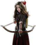 Narnia Publicités Suzann10