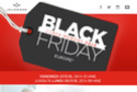 Black Friday Jeunesse Global Promot11