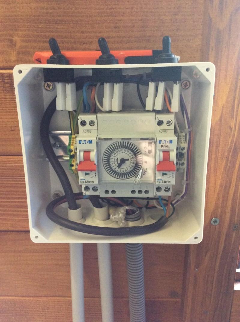 Aide raccordement électrique du coffret W****** et de la PAC sur le tableau de la maison Img_2712