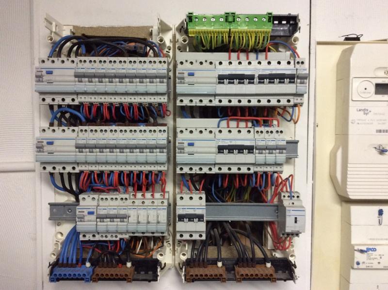 Aide raccordement électrique du coffret W****** et de la PAC sur le tableau de la maison Img_2713