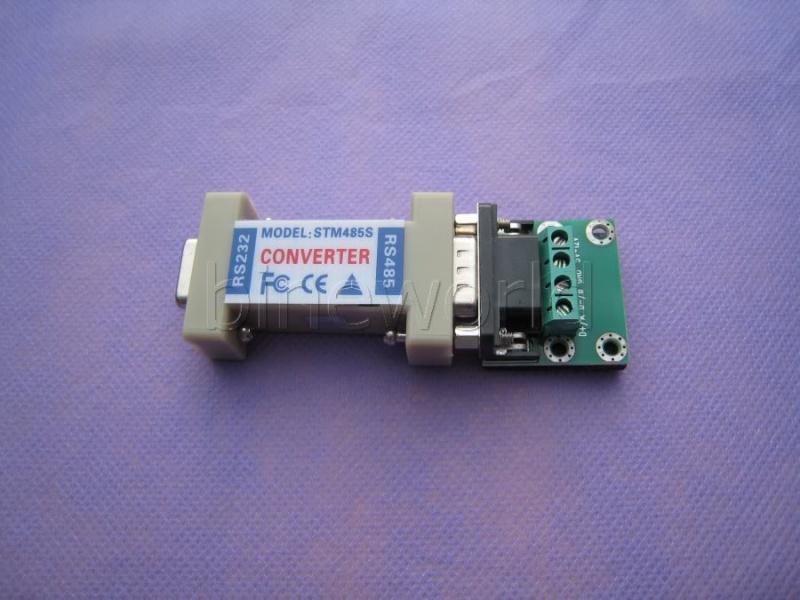 configurer mach3 pour pilotage vfd via rs485 Bwl21210