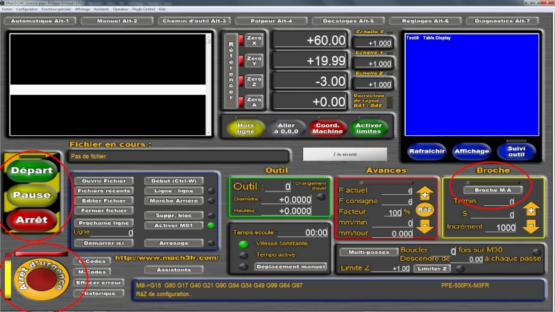 configurer mach3 pour pilotage vfd via rs485 Page_p10