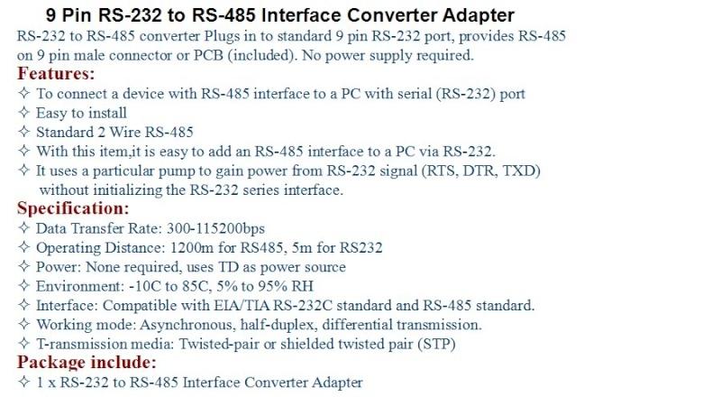 configurer mach3 pour pilotage vfd via rs485 Rs232_11