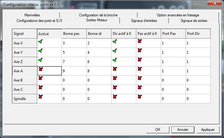 Montage contrôleur Sorotec en Kit Sortie10