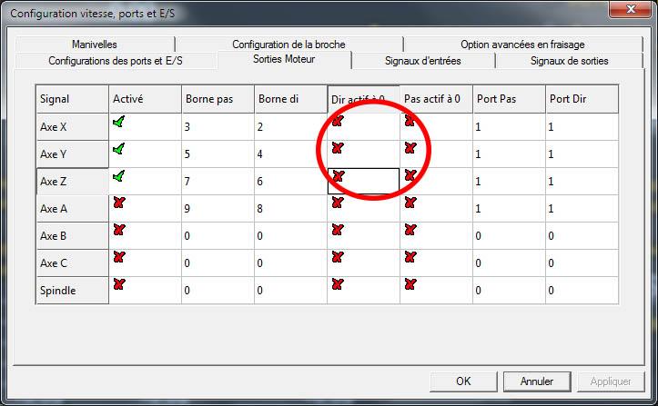 Montage contrôleur Sorotec en Kit - Page 2 Sortie11