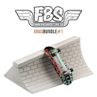 Fingerboardstore aka FBS Xmas110