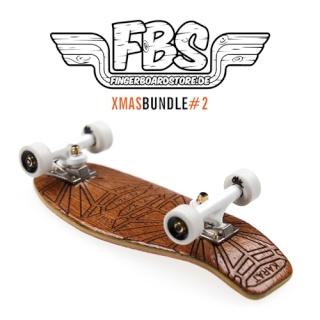 Fingerboardstore aka FBS Xmas210