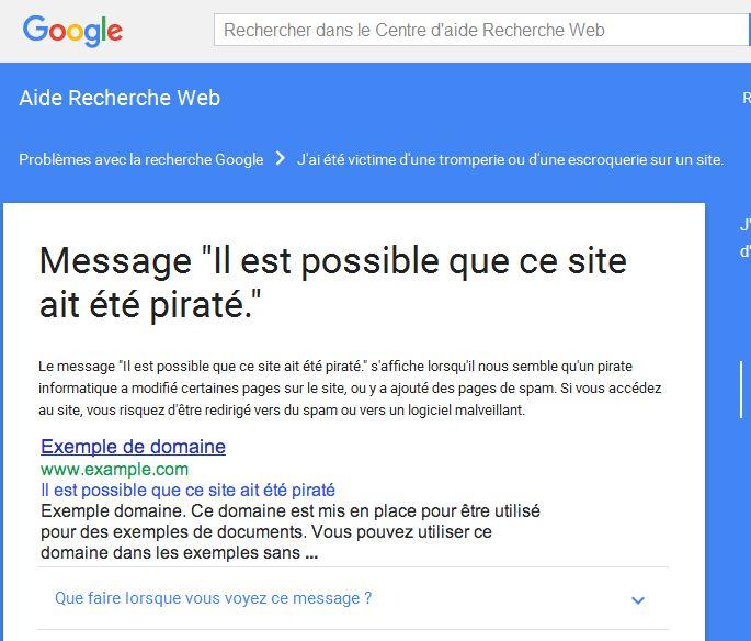 pirate - Amazighnews.net  est il brouillé ou piraté ? Amazig11