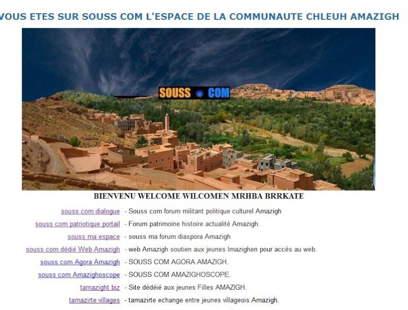Souss - Souss-com.com le Forum Chleuh Amazigh au QUOTIDIEN Souss_13