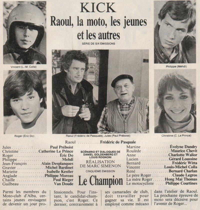 Kick Raoul la moto... - Page 2 Kick_r10
