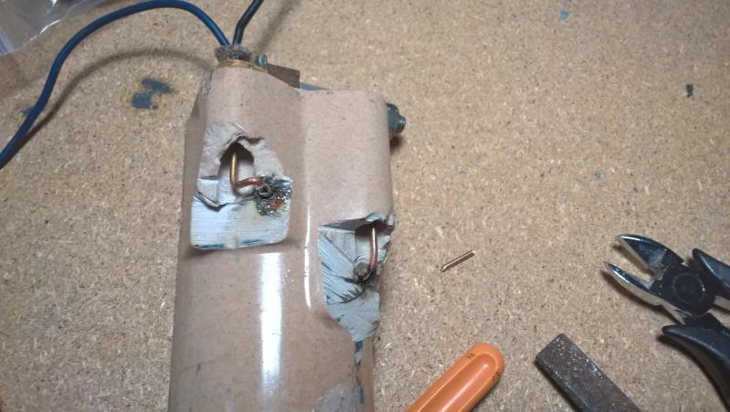 Résurection d'une bobine Wp_20117