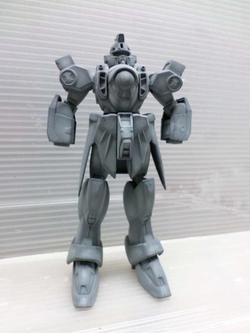 Robot de combat (mon pote robot) - Page 3 Sam_1111