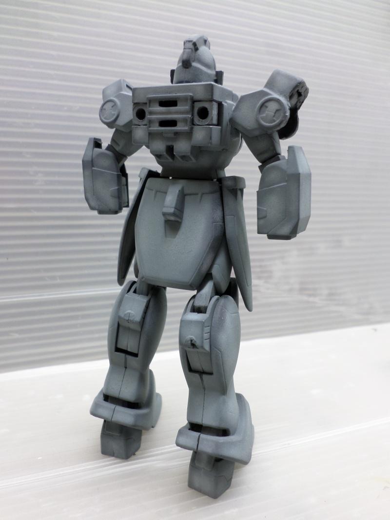 Robot de combat (mon pote robot) - Page 3 Sam_1112