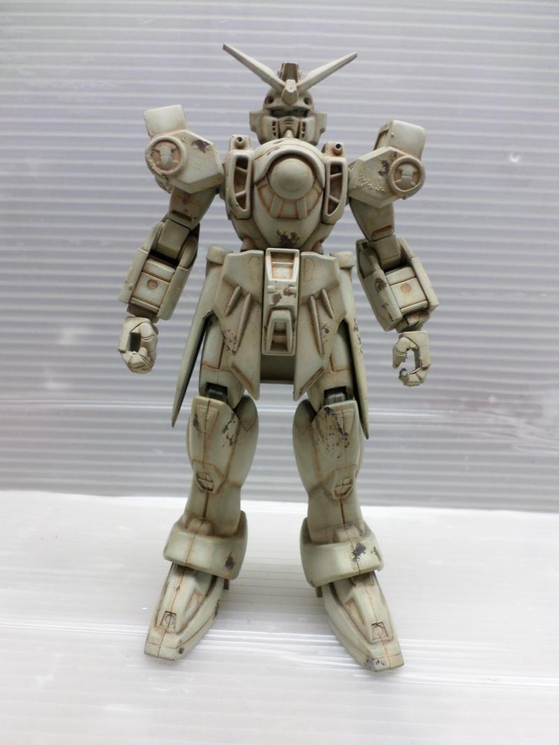 Robot de combat (mon pote robot) - Page 3 Sam_1113