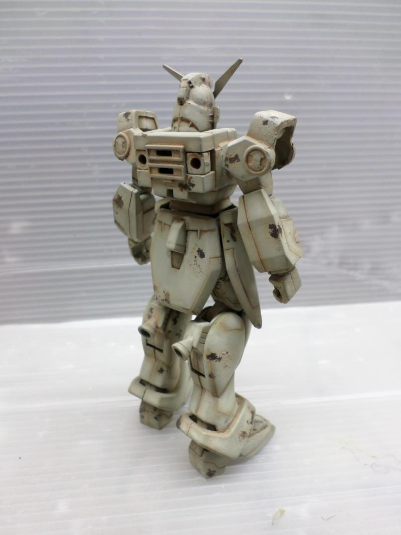 Robot de combat (mon pote robot) - Page 3 Sam_1114