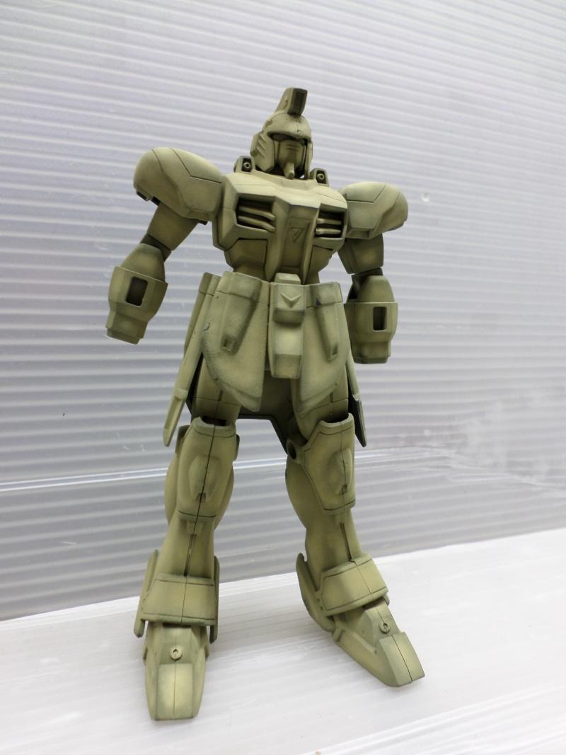 Robot de combat (mon pote robot) - Page 3 Sam_1115