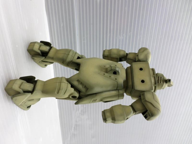 Robot de combat (mon pote robot) - Page 3 Sam_1117