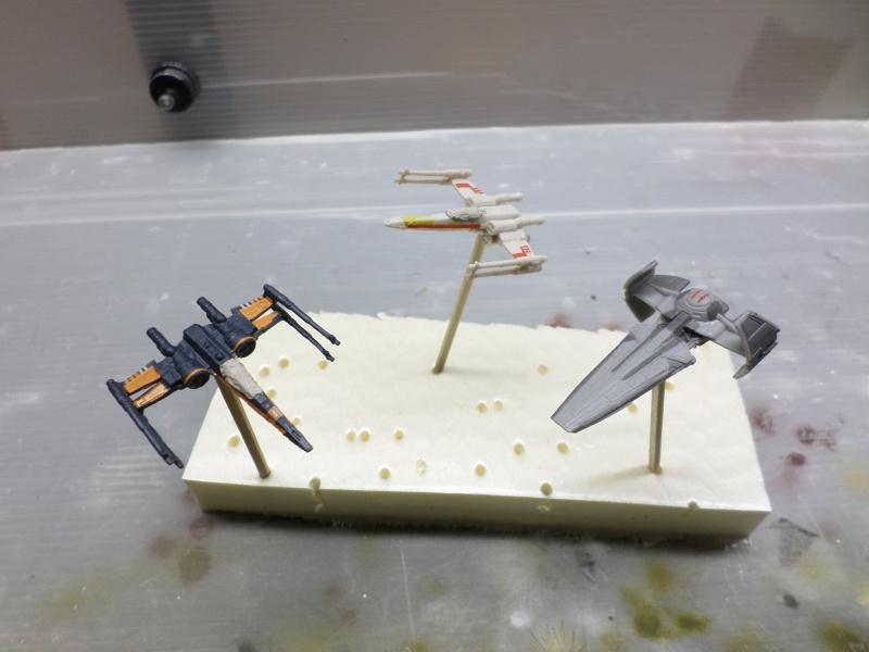 Robot de combat (mon pote robot) - Page 3 Sam_1119