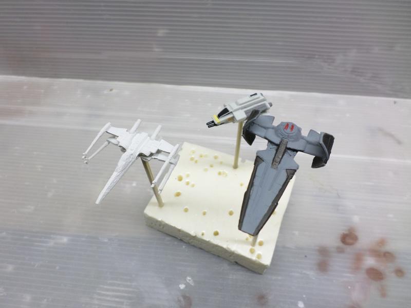 Robot de combat (mon pote robot) - Page 3 Sam_1123