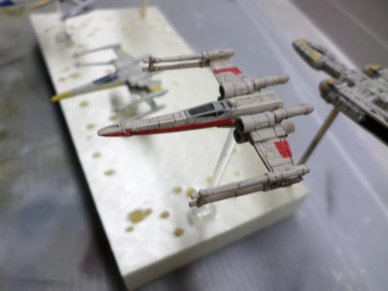 STAR WARS : Un bout de croiseur Sam_1124
