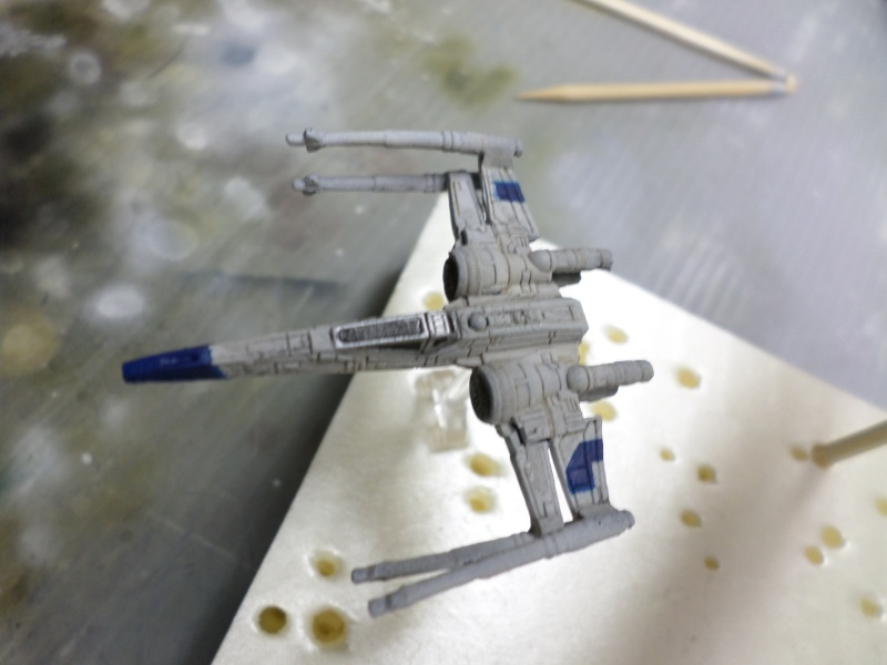 STAR WARS : Un bout de croiseur Sam_1125