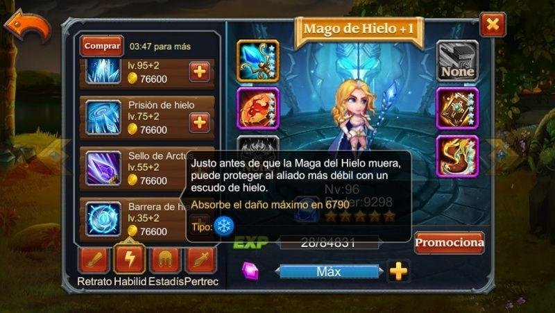 Mago de Hielo Legendaria Mago_d10