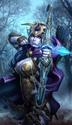 Imagenes de Avatar Heroes11