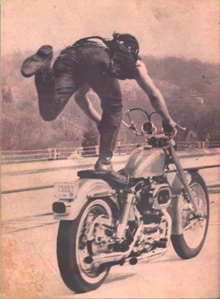 Biker et fier de l'être - Page 4 Image46