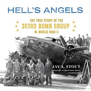 L'ESCADRILLE HELL'S ANGELS AVIATION - Page 2 Image80