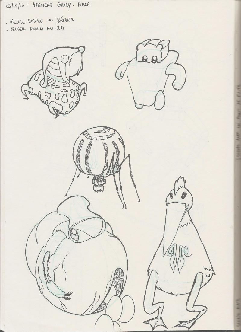 [Team 10KH]|Freeman] Asian Tattoo Farming - Page 5 Dessin13