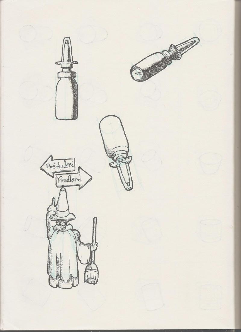 [Team 10KH]|Freeman] Asian Tattoo Farming - Page 5 Dessin14