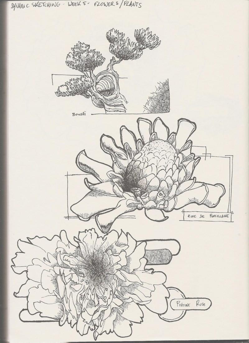 [Team 10KH]|Freeman] Asian Tattoo Farming - Page 4 Dynami55