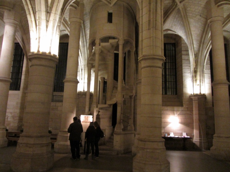 [inspi] Expositions / Musées / Salons... - Page 2 Img_0511