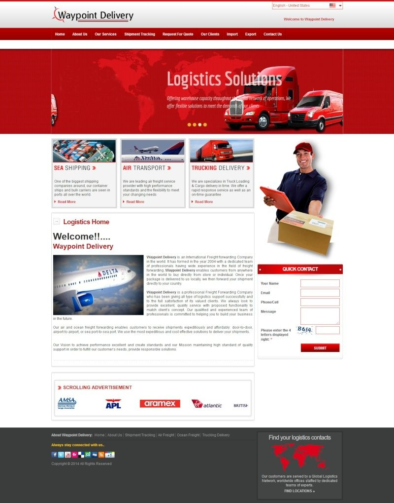 waypoint-delivery.net Waypoi10