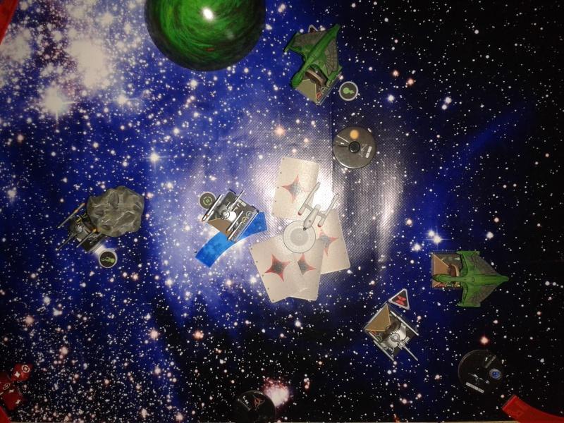 Die Nausicaa-Intervention 20151223