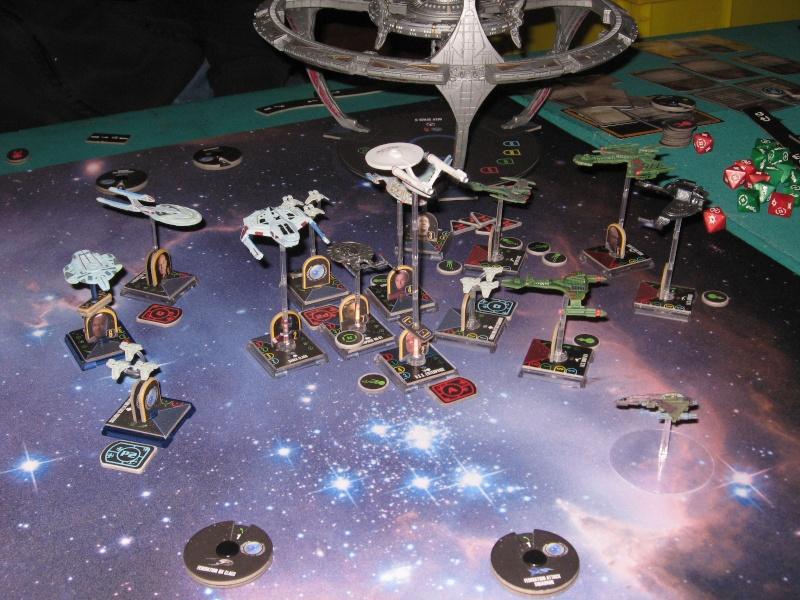 Der Kampf um die Station K7 Img_0711