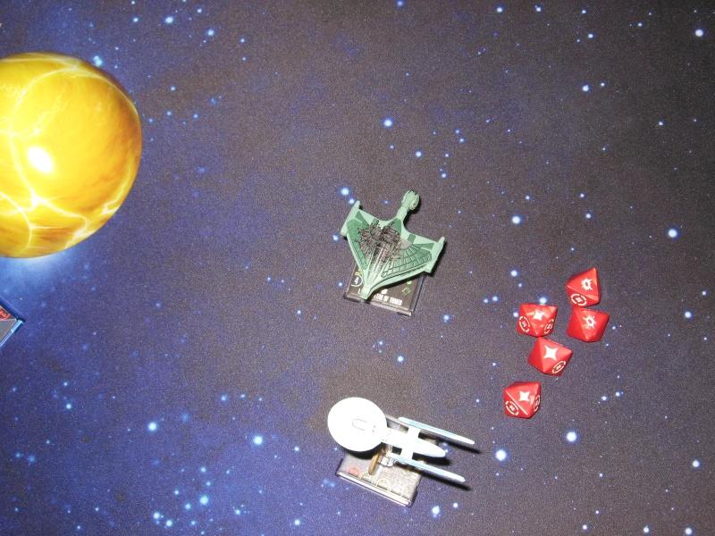 Romulaner vs. Föderation, Kampf um Zakdorn Img_0716