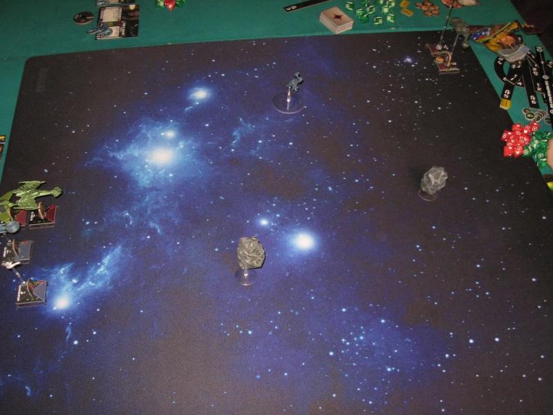 """""""Wir benötigen Regeneration - Kampf gegen die Borg bei Epsilon Pavonis"""" Img_0717"""