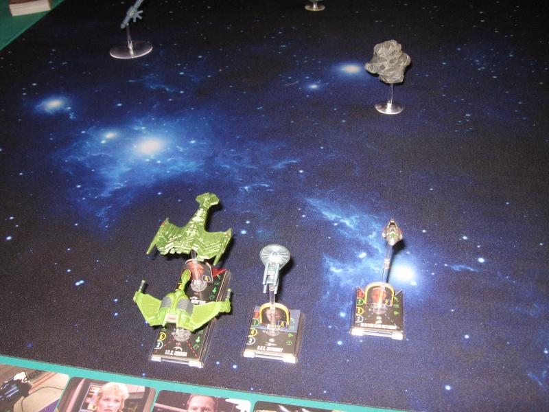 """""""Wir benötigen Regeneration - Kampf gegen die Borg bei Epsilon Pavonis"""" Img_0718"""