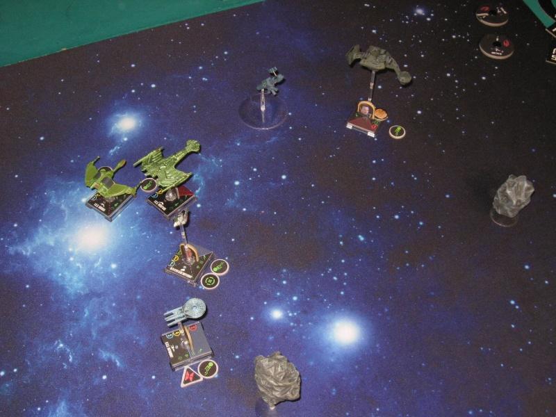 """""""Wir benötigen Regeneration - Kampf gegen die Borg bei Epsilon Pavonis"""" Img_0721"""