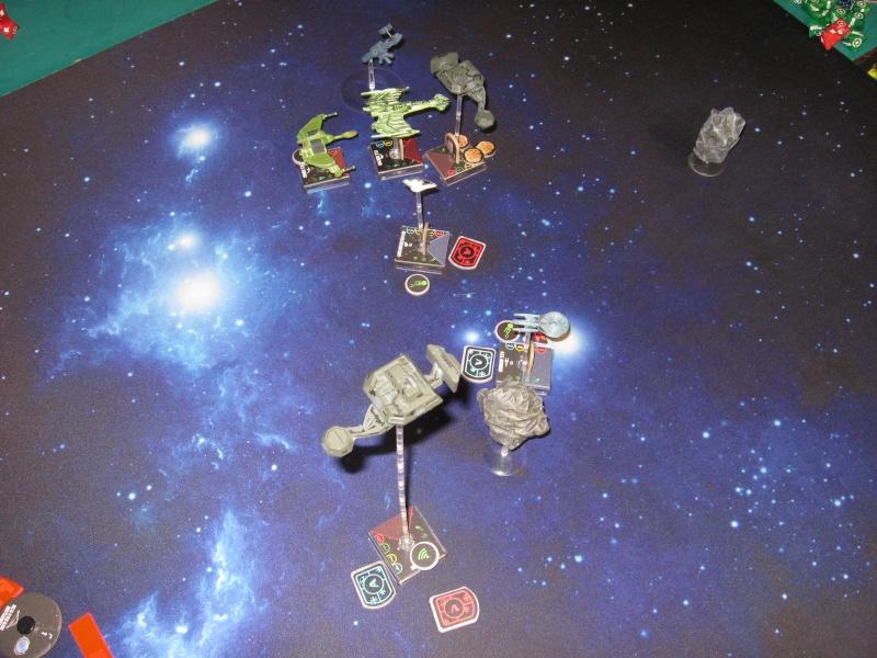 """""""Wir benötigen Regeneration - Kampf gegen die Borg bei Epsilon Pavonis"""" Img_0723"""