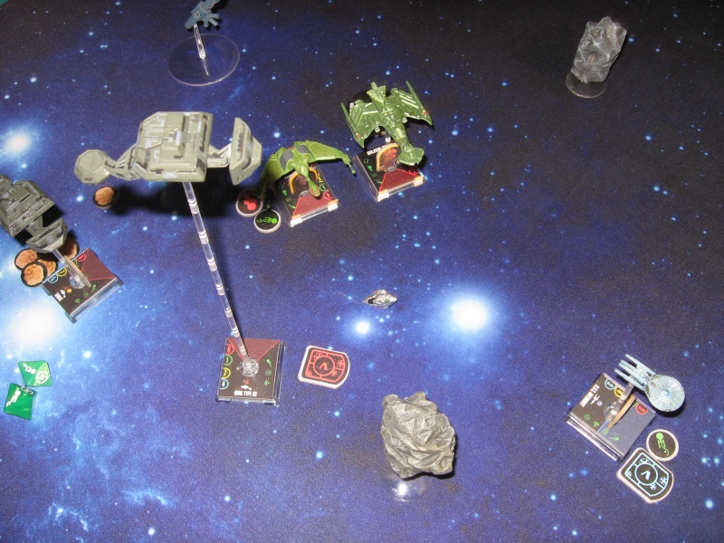 """""""Wir benötigen Regeneration - Kampf gegen die Borg bei Epsilon Pavonis"""" Img_0725"""