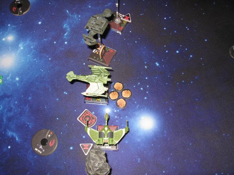 """""""Wir benötigen Regeneration - Kampf gegen die Borg bei Epsilon Pavonis"""" Img_0810"""