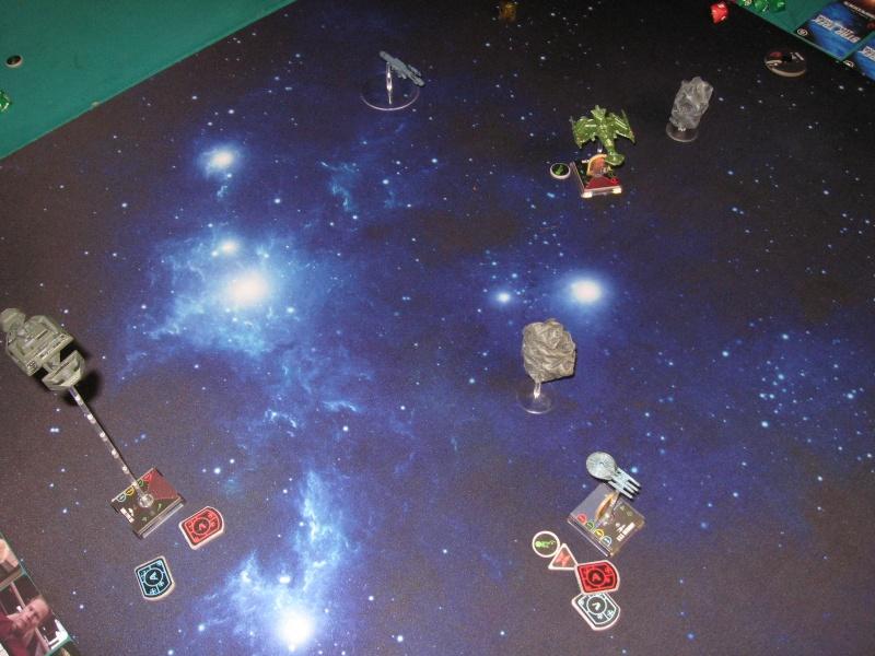 """""""Wir benötigen Regeneration - Kampf gegen die Borg bei Epsilon Pavonis"""" Img_0817"""