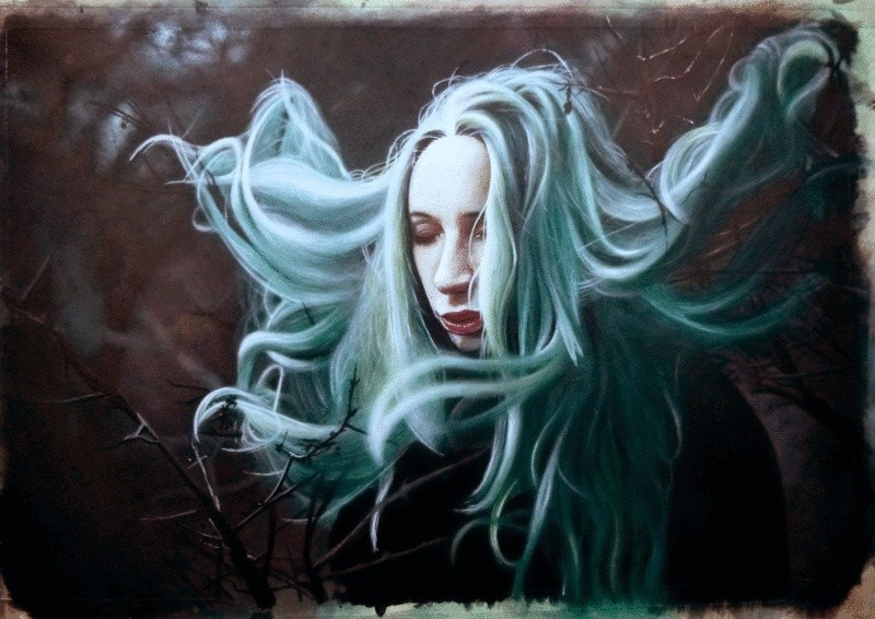 Kidyk Peintu11