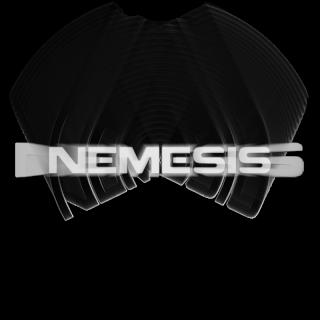 Nemesis - Black Desert