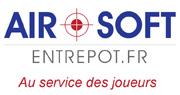 Airosft Entrepot