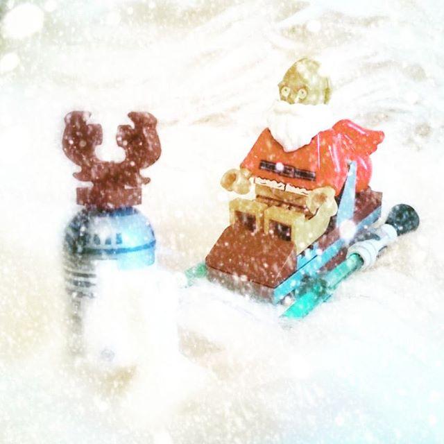 Lego Star Wars Adventskalender 2015 - Seite 4 10725110