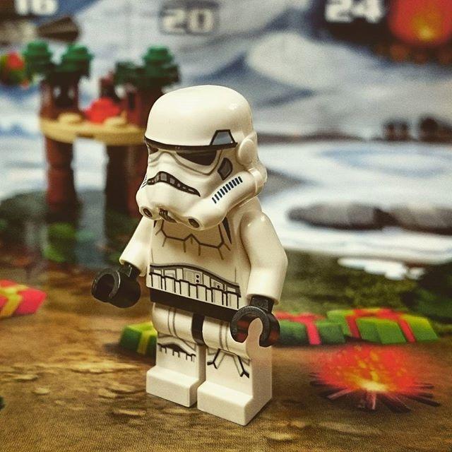 Lego Star Wars Adventskalender 2015 - Seite 2 12256610