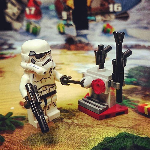 Lego Star Wars Adventskalender 2015 - Seite 2 12317410